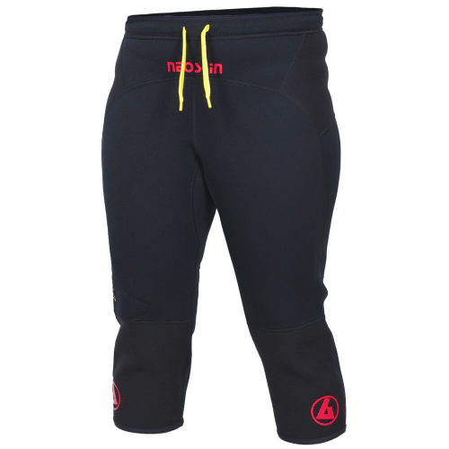 Peak Neoskin Strides | Womens